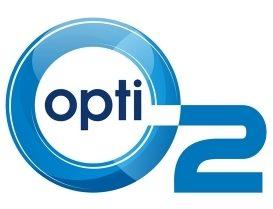 Optio O2